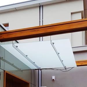 Stikla jumtiņš; pilnstikla jumts; mežaparka rezidences
