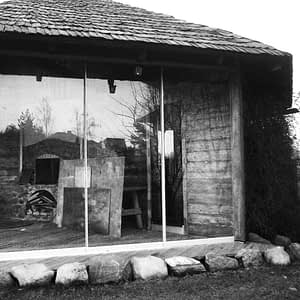stikla starpsienas; pilnstikla starpsienas; bidamas starpsienas; terase; lodzija; balkons